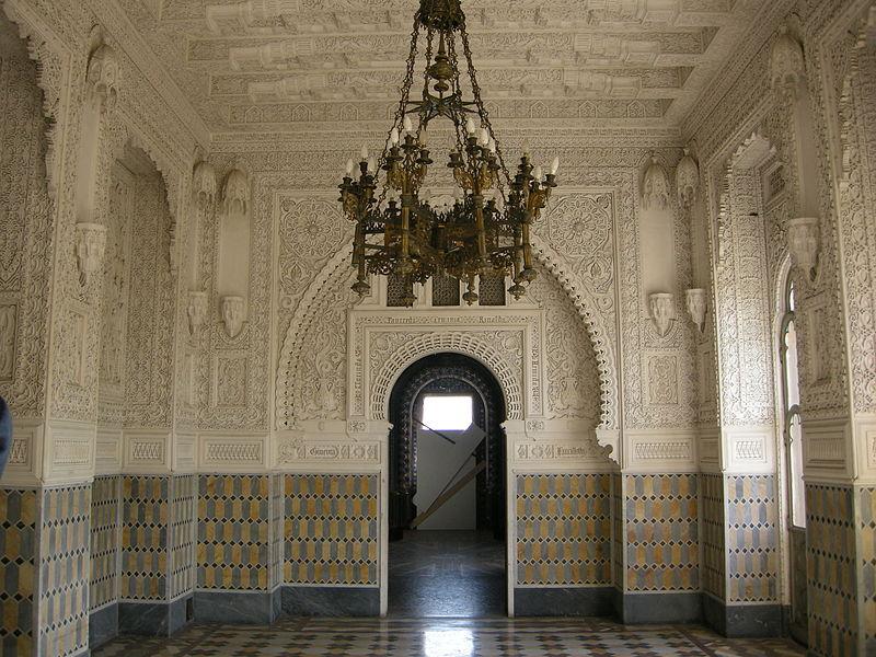 9-castello_di_sammezzano