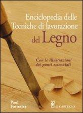 enciclopedia-delle-tecniche-di-lavorazione-del-legno_31475