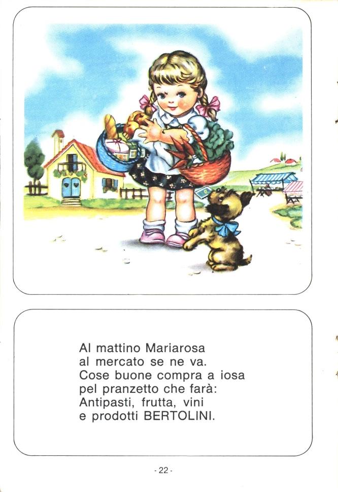 mariarosa22