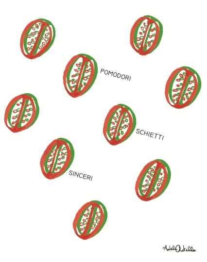 pomodori-sinceri_ARotella
