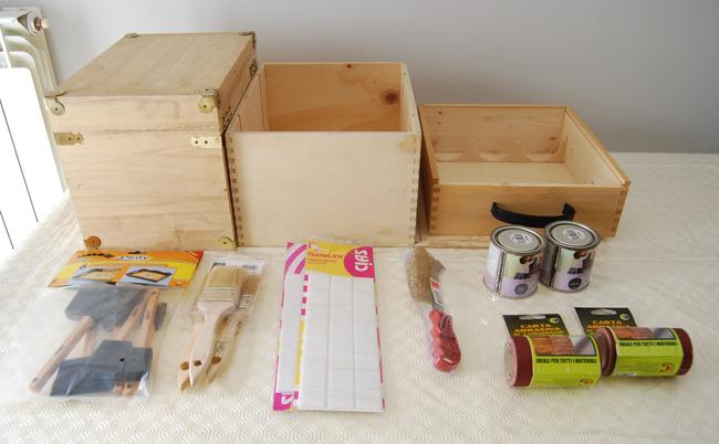 scatola-legno1-72