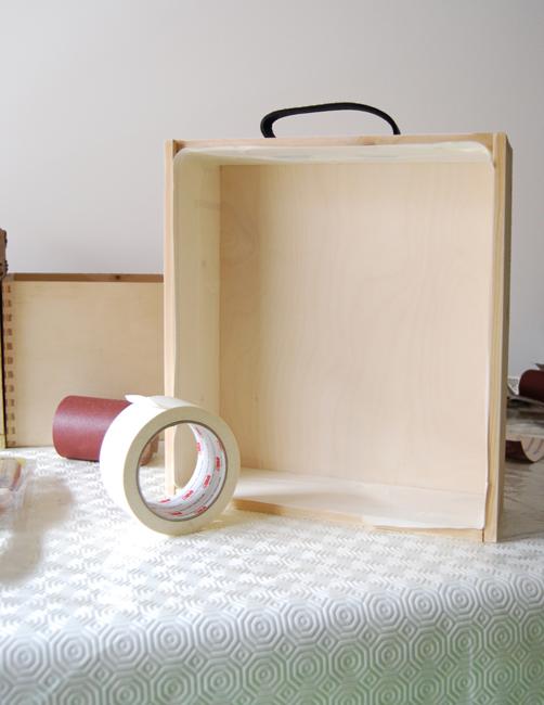 scatola-legno2-72