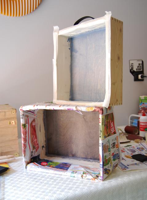 scatola-legno3-72