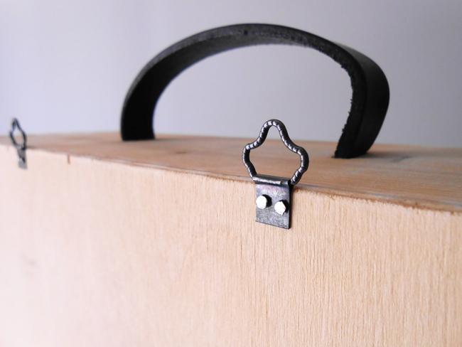 scatola-legno4-72