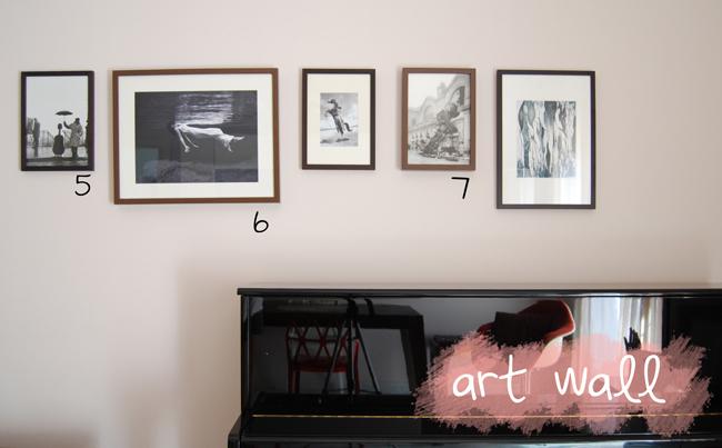 art-wall-living-72