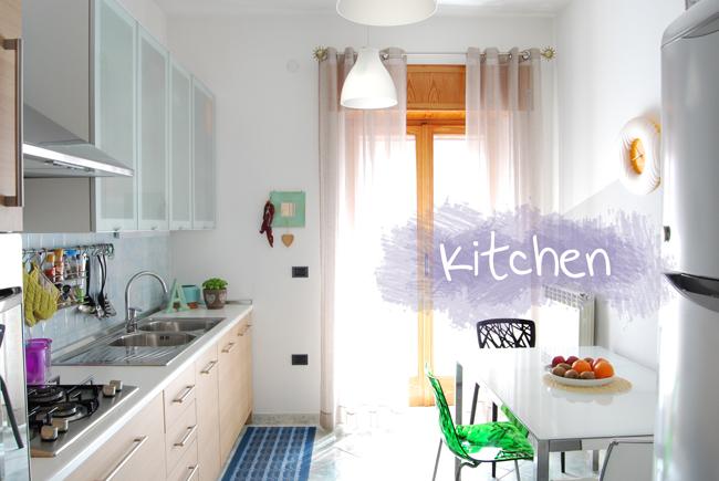 cucina1-72